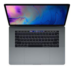 MacBook Pro A1990