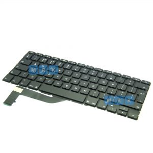 A1398 Keyboard Replacement