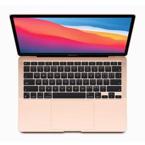 A2337 MacBook Air